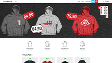 rugbystore.ge